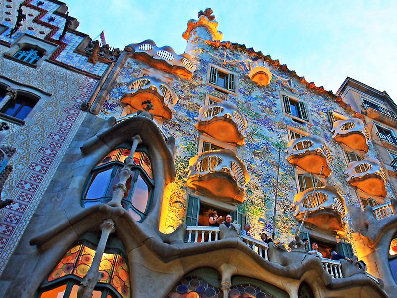 04-barcelona
