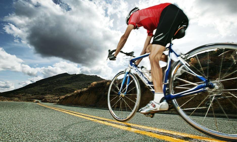 SaiklinOne Pro Rutas de un día con carácter deportivo