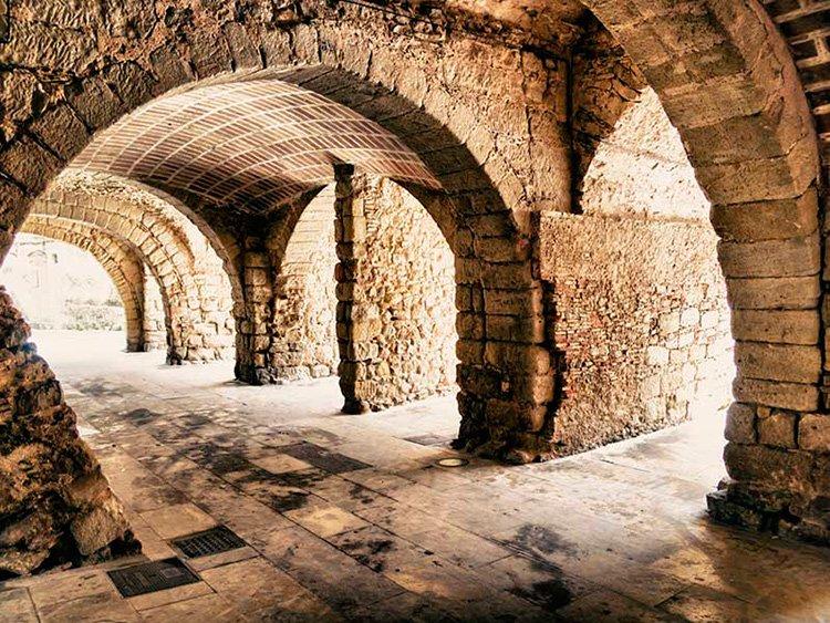 castillos-murallas-ruta-bici