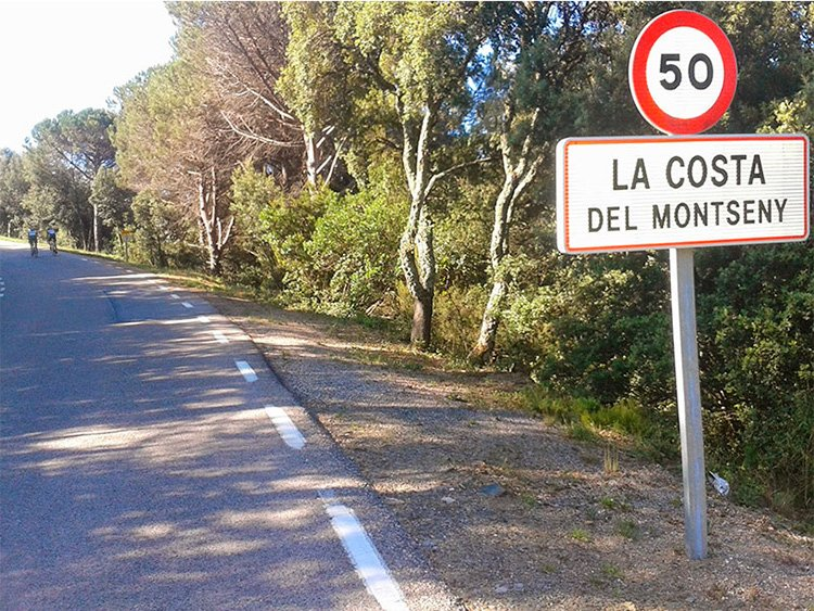 ciclismo-de-carretera-montseny