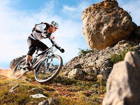 entrenamiento-de-ciclismo-en-girona
