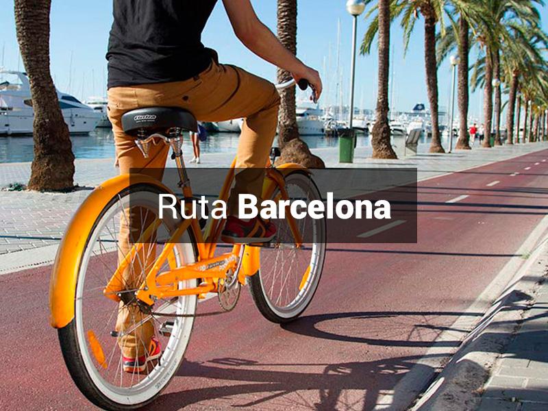 ruta-barcelona