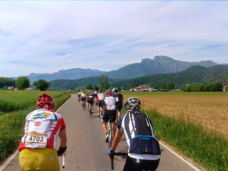 ruta-bicicleta-terra-de-remences