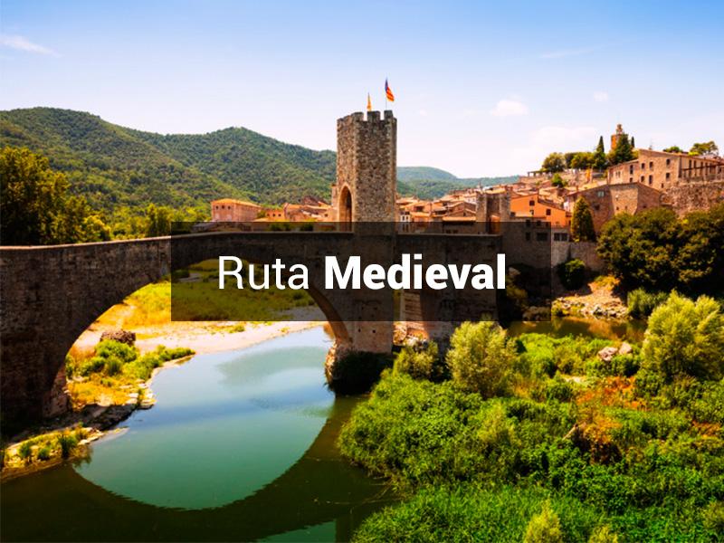 ruta-medieval