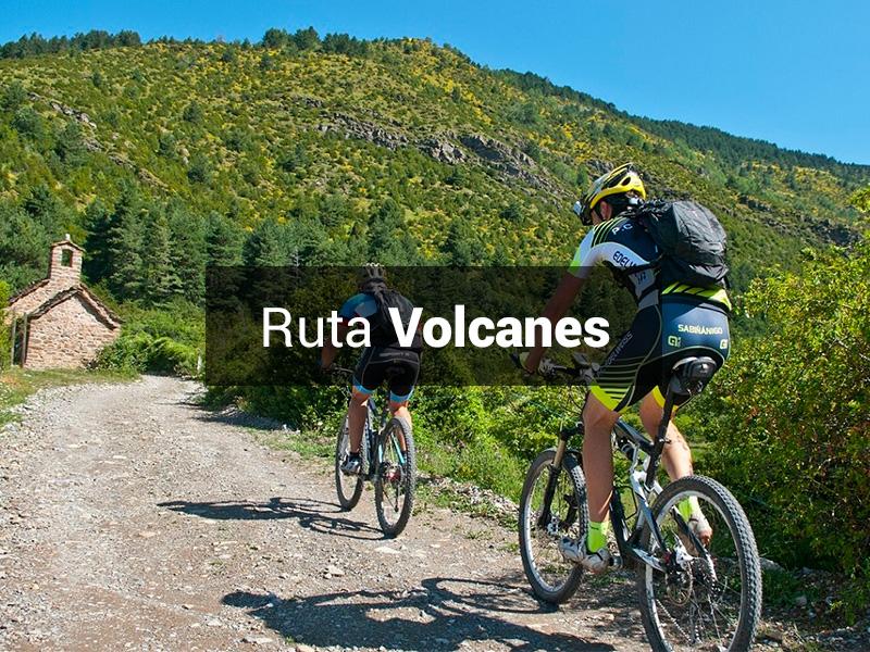 ruta-volcanes