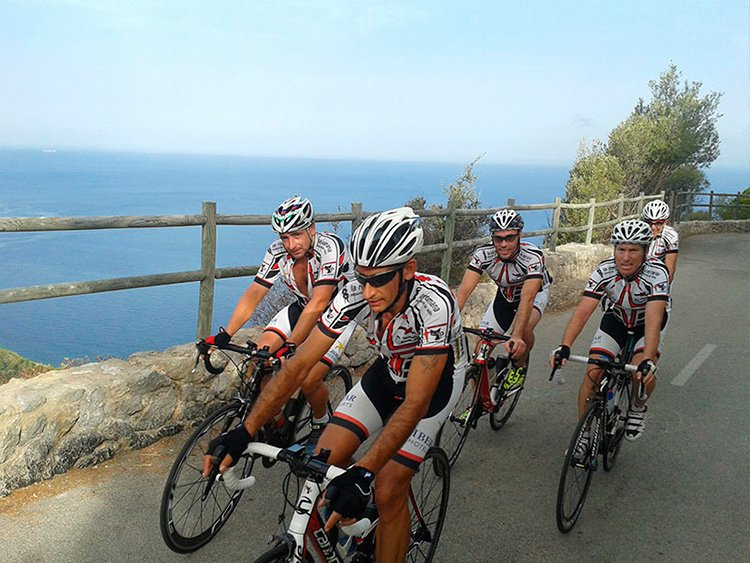 rutas-bicicleta-roses-barcelona