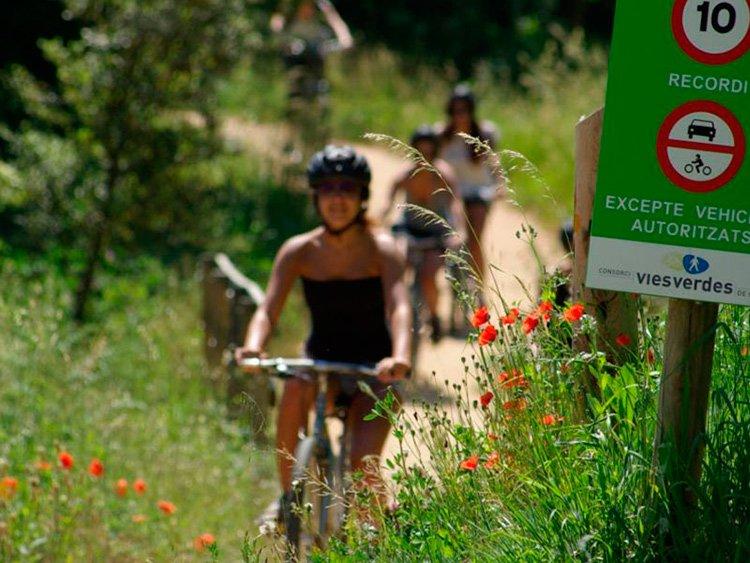 rutas-bicicleta-vias-verdes-gerona
