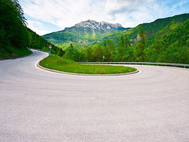 rutas-de-montana-bici-montseny