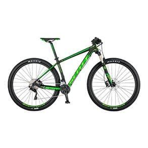 Mountain bike MTB rental in Costa Brava - Girona - Spain