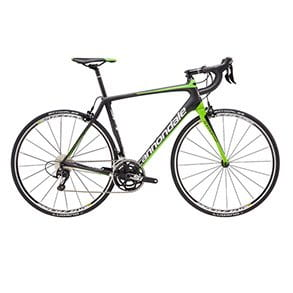 Road bike rental in Costa Brava - Girona - Spain