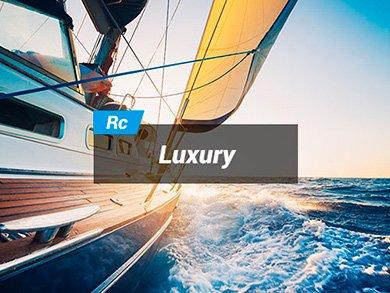 Luxury Costa Brava Ride Camp