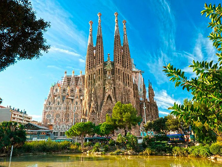 bike-route-sagrada-familia-barcelona-1