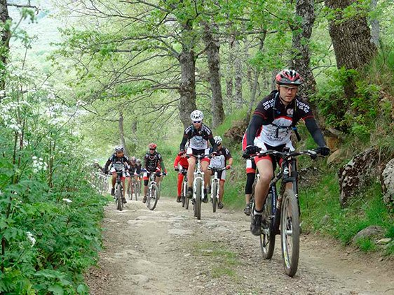 biking-excursions-costa-brava