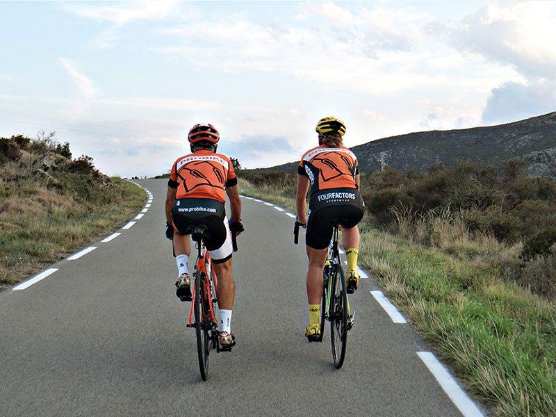 cap-de-creus-bike-routes