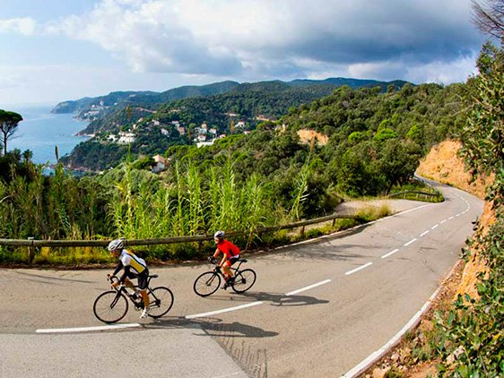 cycling-training-Barcelona