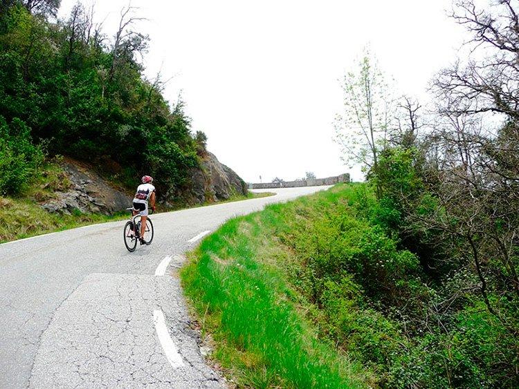 remenses-bike-tours-route