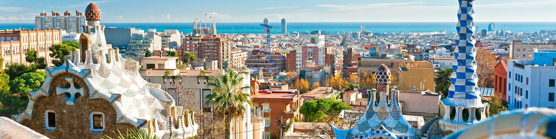 ruta-barcelona-slide