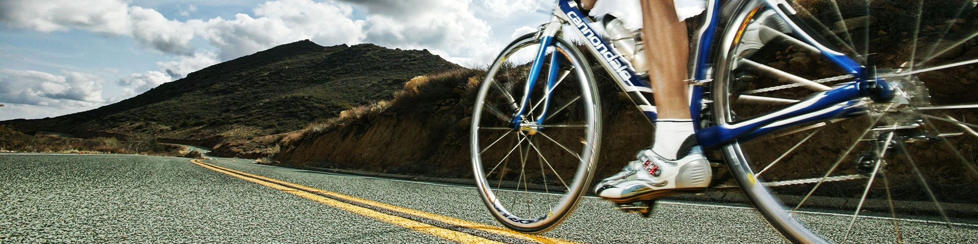 ruta-bicicleta-cabo-reus-y-francia